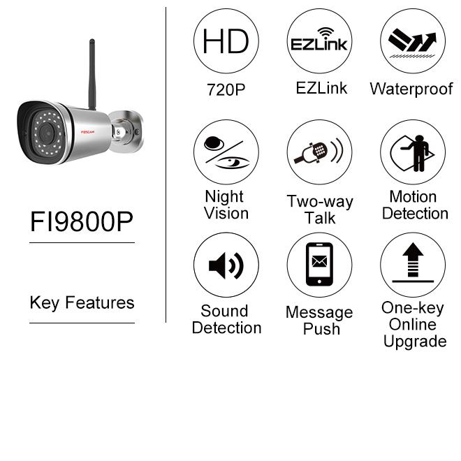 FI9800P