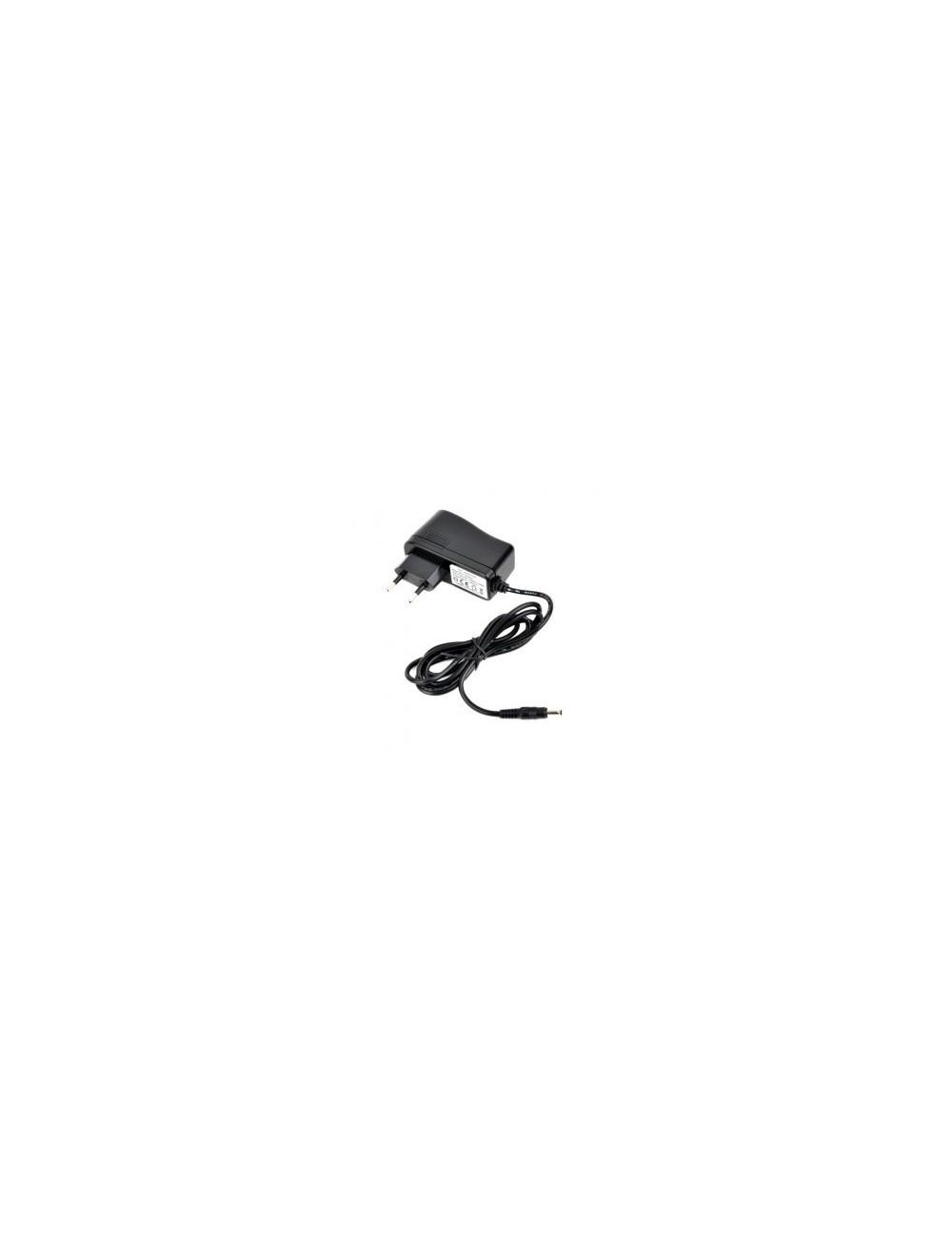 Power Adapter 12V