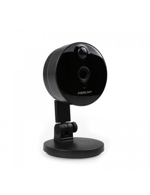 Foscam C1 HD Wifi Mini IP Camera