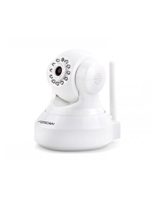 Foscam FI9816P 1.0 Megapixel Camera