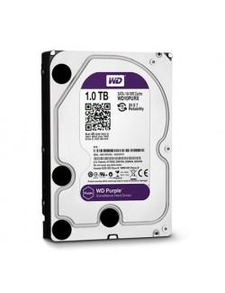 Intellipower HDD