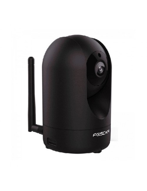 Foscam R2 - 2.0 Megapixel Camera