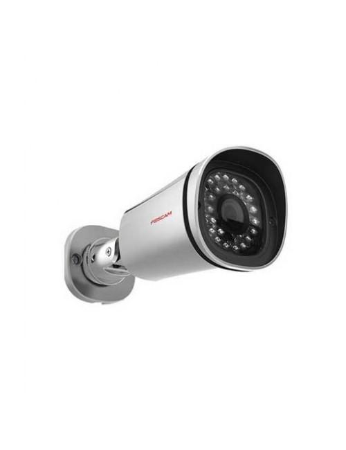 Foscam FI9900EP 2.0 Megapixel PoE Outdoor Camera