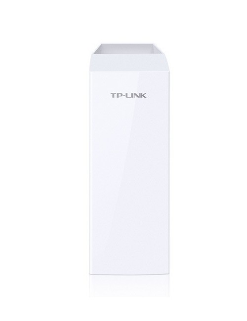 TP-Link CPE510 - extend your wireless signal