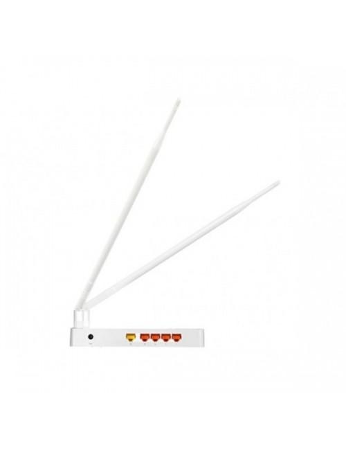 TOTO-LINK N300RH 300Mbps...
