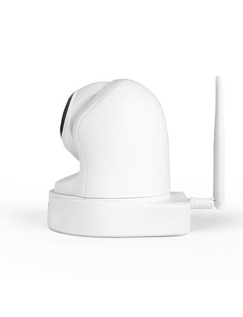 Foscam FI9926P - Dual band Wi-Fi Camera