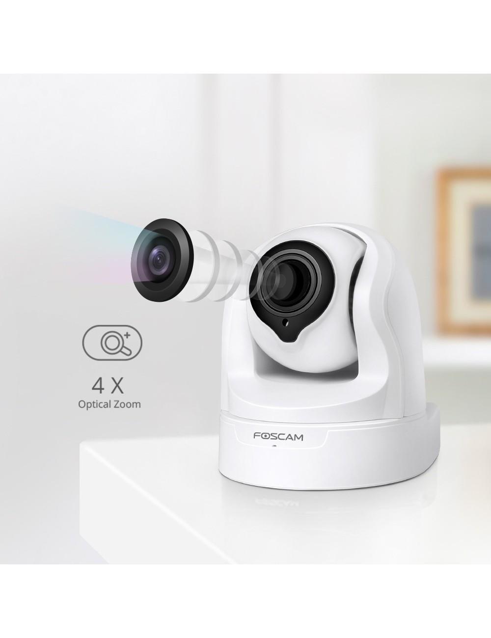 Foscam FI9926P - 2.0 Megapixel Camera