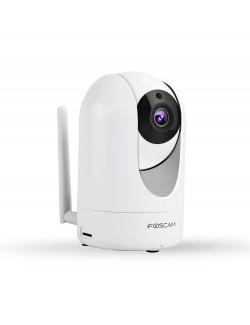 Foscam R4M - 2K 4.0 Megapixel Camera