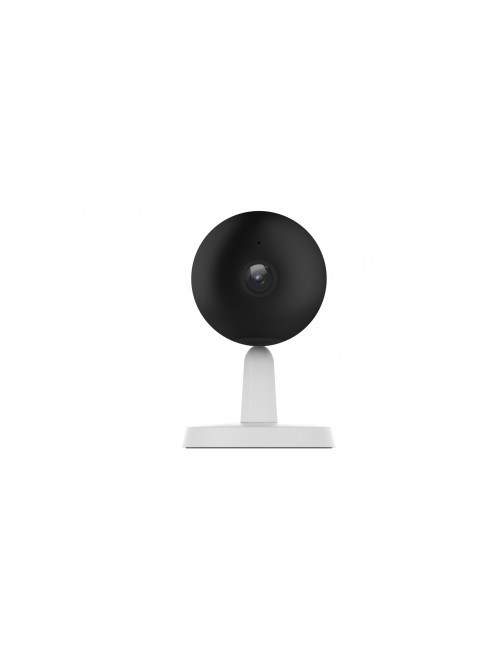 Foscam X1 - 2.0 Megapixel HD Wireless Mini Nanny IP Camera
