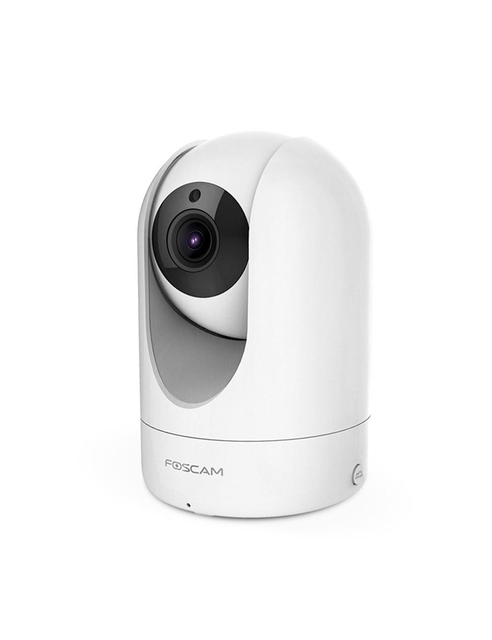 Foscam R2M - 2.0 Megapixel Camera