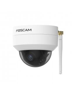 Foscam D4Z 4.0 Megapixel PTZ