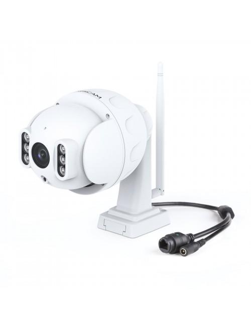Foscam SD2 2.0 Megapixel PTZ