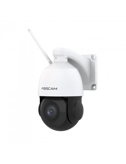 Foscam SD2X 2.0 Megapixel PTZ