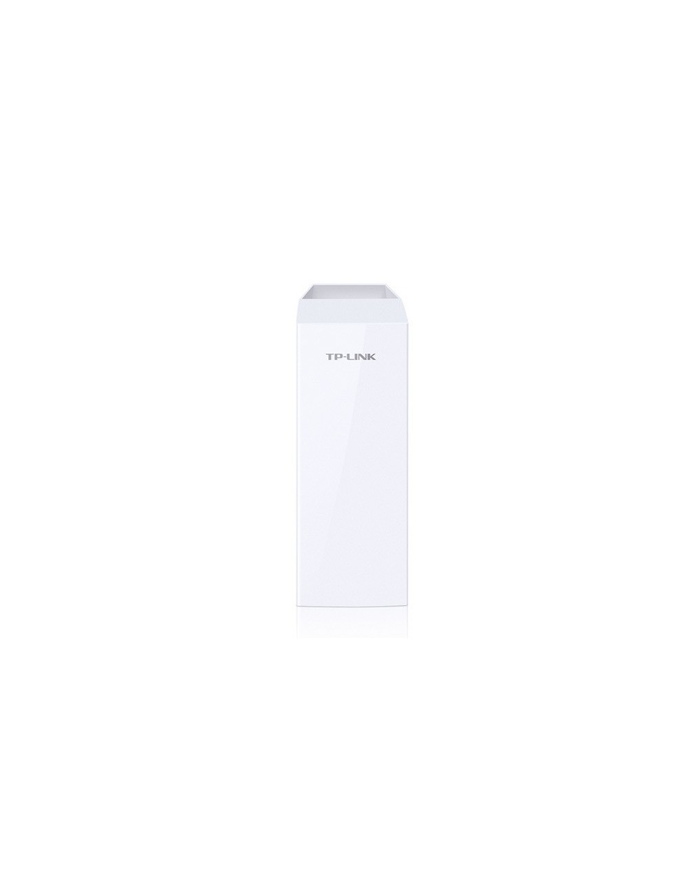 TP-Link CPE210 - extend your wireless signal