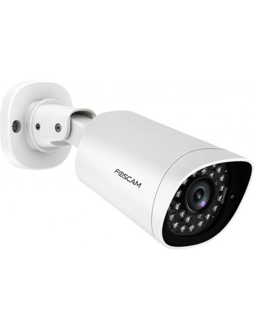 Foscam G4EP 4.0 Megapixel PoE Camera