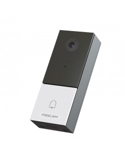 Foscam Video Door bell VD1