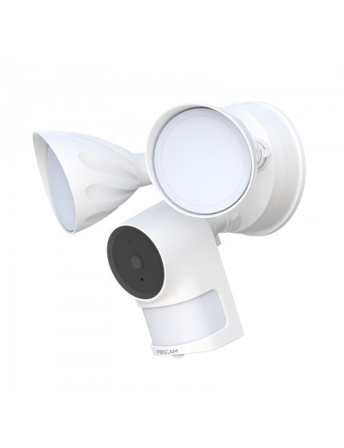 Foscam Floodlight Camera F41