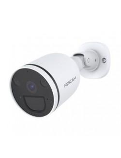Foscam Spotlight Camera S41