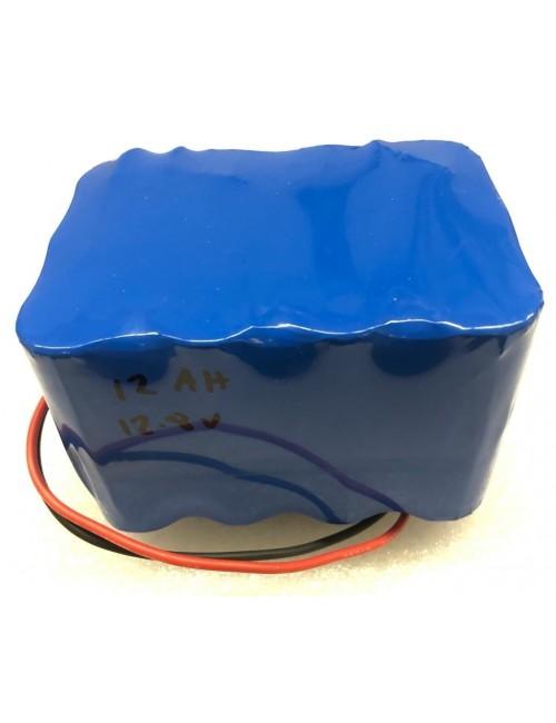Fos-12ah-battery-Pack