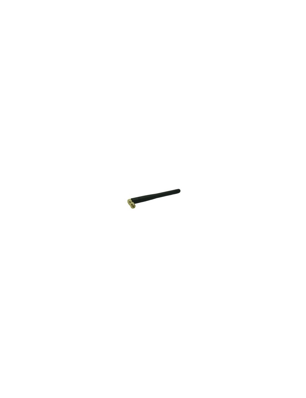 Foscam 5dbi Outdoor Antenna (Black)
