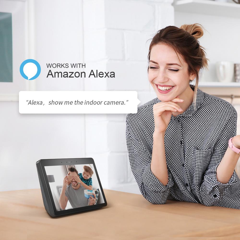 C2M Alexa