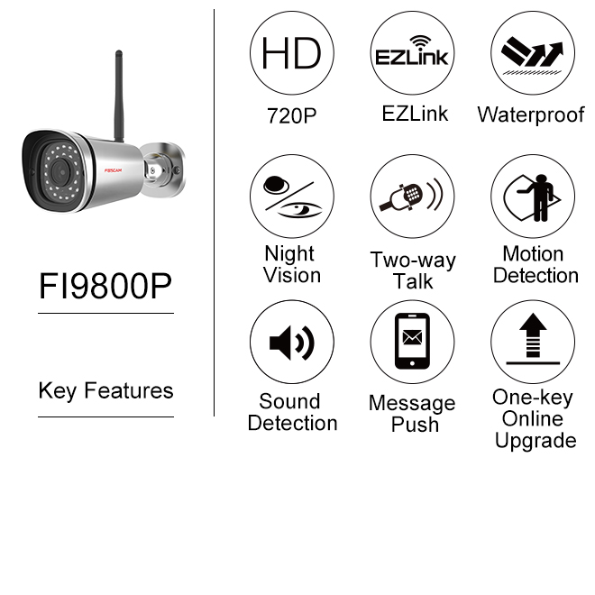FI9800P_Features